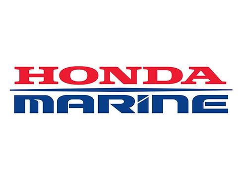 Honda Marine2.jpg
