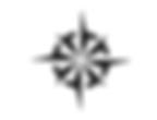logga kompass.PNG