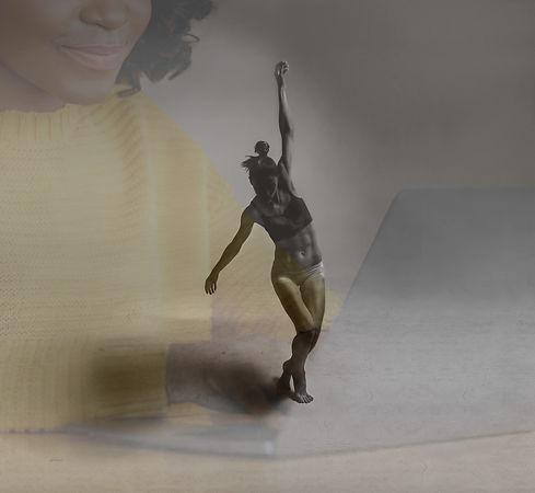 Dancer_edited.jpg
