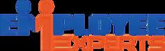 logo-ee_1424e34651933871c2e04076ec24b9c1