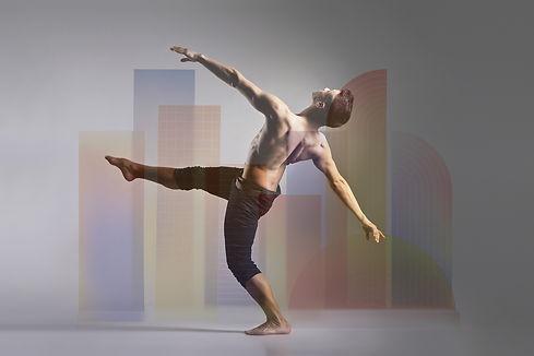 Modern Ballet Dancer_edited.jpg