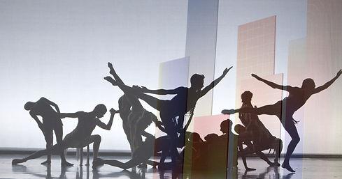 Dance Performance_edited.jpg