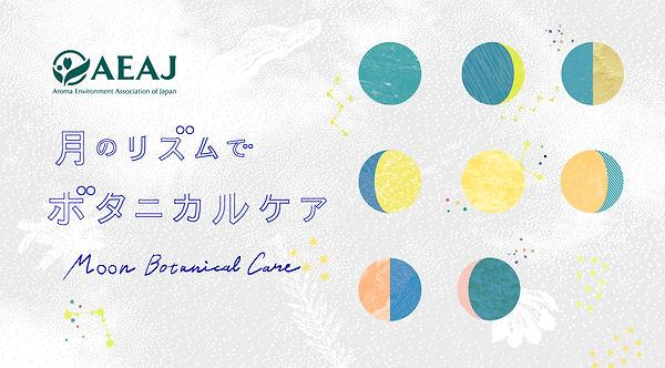 aeaj_moon210624_banner_houjin.jpg