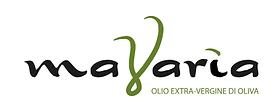 Olio Mavarìa - olio extra-vergine di oliva, siciliano