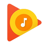 google-play-music.png