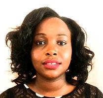 Judy Maingi, Portfolio Manager, TechBrid