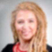 Alice Gugulev, Managing Director GDI, Af