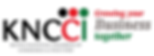 kncci logo.png