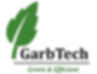 Garbtech.png