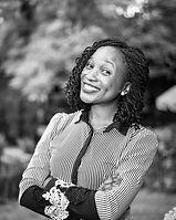 Immy Julie, Founder, Mkazipreneur..jpg