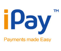 iPay_logo_180by150.jpg