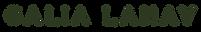 GL_logo-01.png