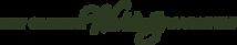 logo-e1476387994810-1.png