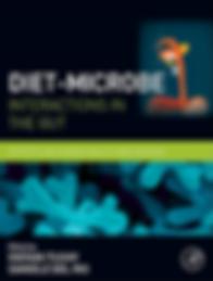 microbe.png
