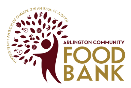 food-bank-for-web.png