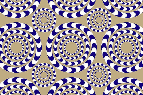 Illusions (Prod. Counterphit)