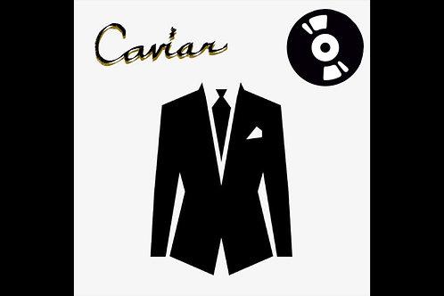 Caviar (Prod. Counterphit)
