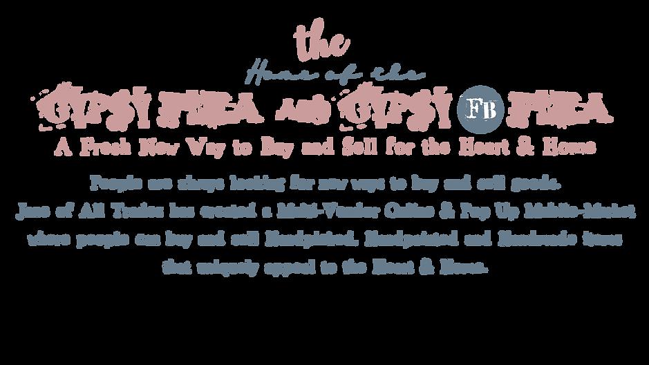 gypsy flea website.png