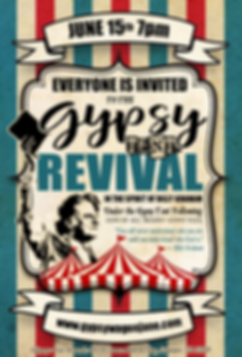 gypsy TENT REVIVAL.png