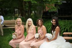 Wedding-edwards.jpg