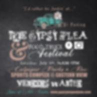 Gypsy Flea 2020 two.jpg