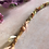 Thumbnail: Recycled Sari and Cotton wrap 🤎