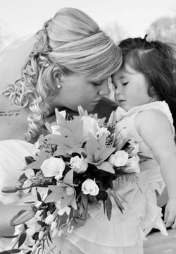 Wedding-Cassie2.jpg