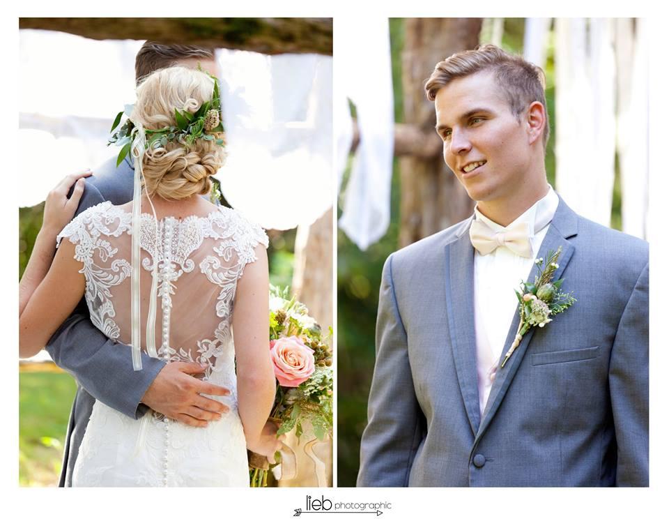 Wedding-Willow Creek 2.jpg