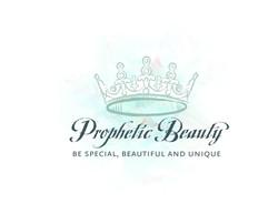 PB_crown_title_wBG_CMYK