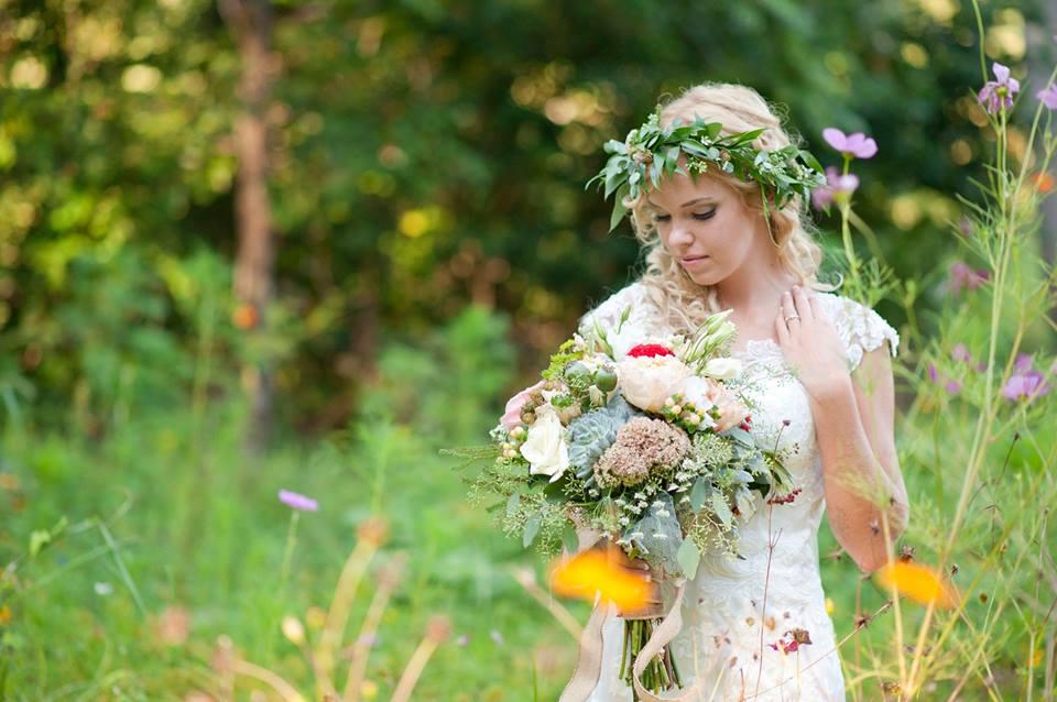Wedding-Willow Creek 4.jpg