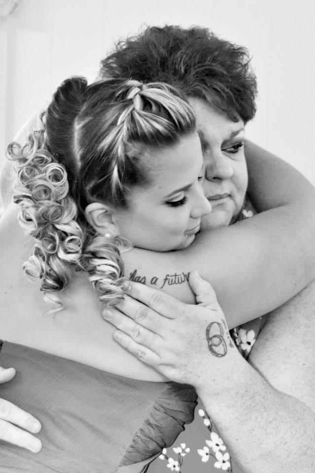 Wedding-Cassie3.jpg