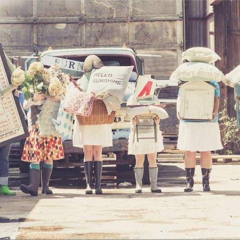 flea market hands full.jpg
