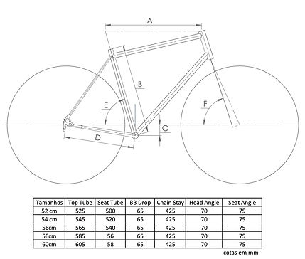 Tabela Geometria Bicho Solto.jpg