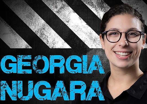 Georgia Nugara.jpg