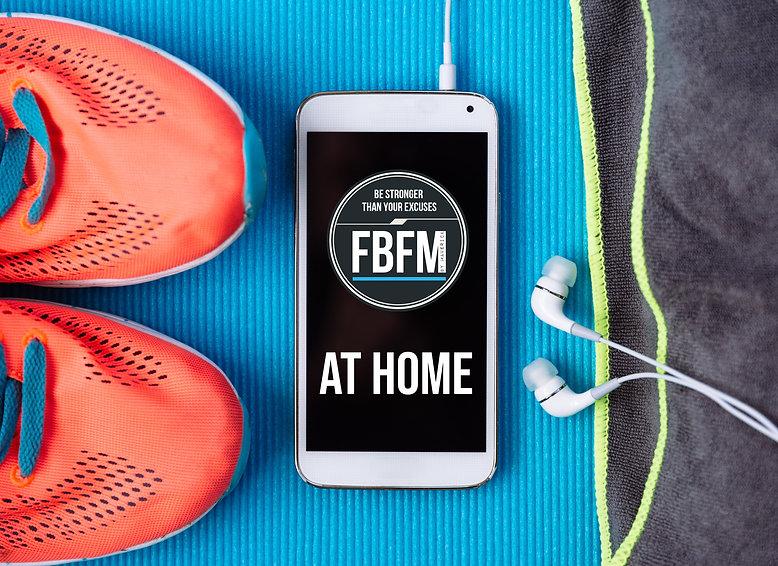 fbfm at home.jpg