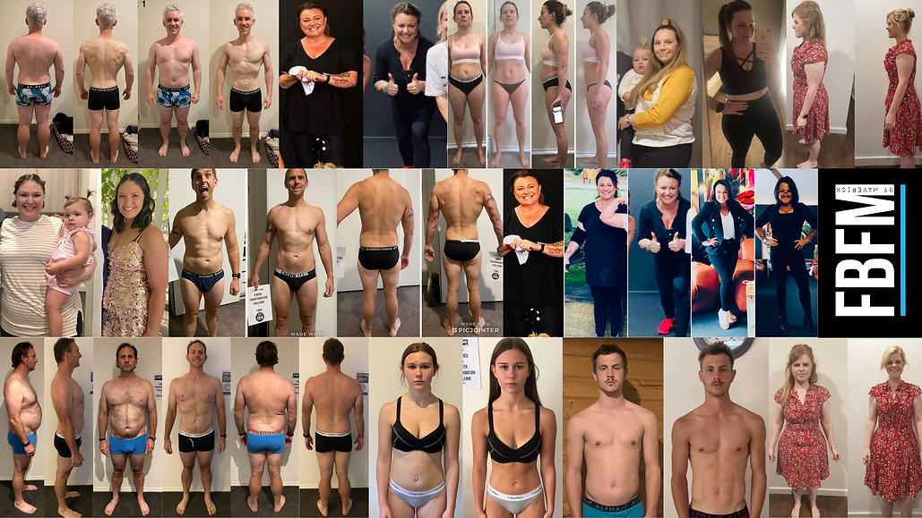 8 Week Transformations.png