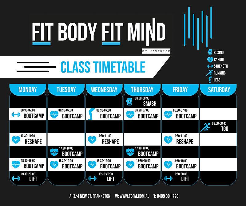 FBFM Timetable 2021.1.jpg