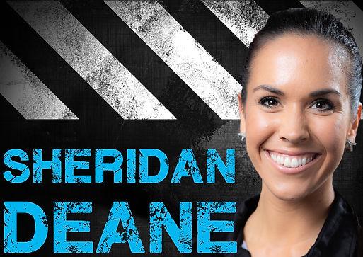 Sheridan Deane.jpg