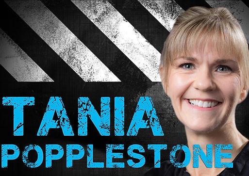 Tania Popplestone.jpg