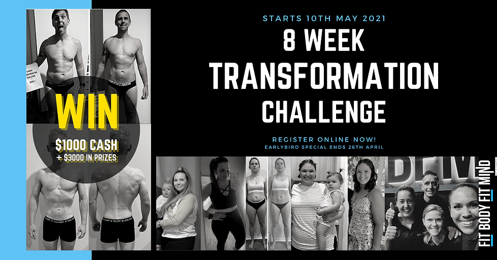 Copy of 8 week challenge 2021.4.png
