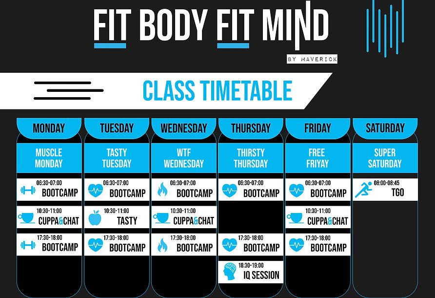 FBFM Timetable 2020.3.jpg