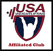USAW--Affiliated Club250.png