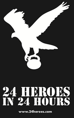 24heroes-banner.png