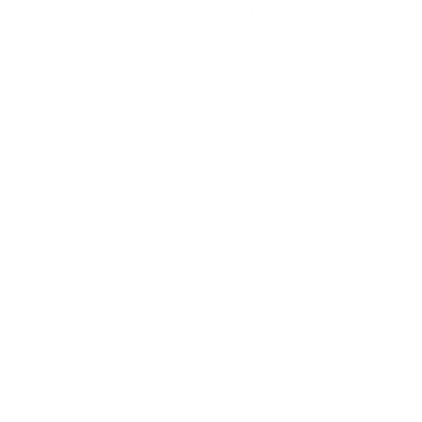 PurposePlay