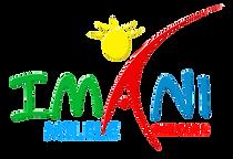 Imani Logo2.png