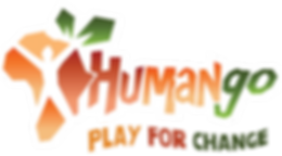 Humango | Play for Change