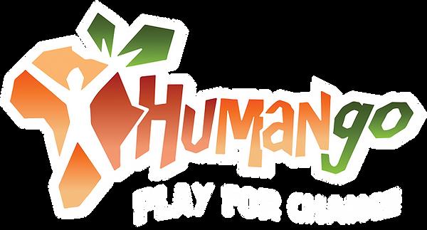 Humango