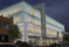 Guardian Office - Combined Renderings Pa