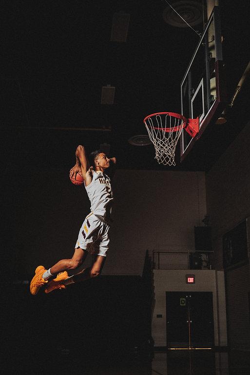 Vertical Jump .jpg