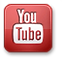 uppercut on youtube